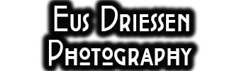 Eus Driessen Photography