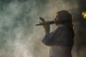 Eus Driessen - Photography - festival - artiest - artiesten - Rikki Borgelt - band - Rondé - LansingerLand -Live