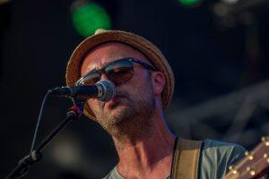 Eus Driessen - Photography - festival - artist -concert - band - Niels Geusebroek