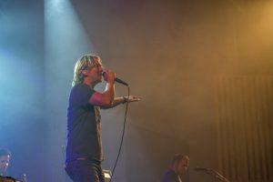Eus Driessen - Photography - festival - artist -concert - band - Van Dik Hout