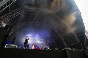 Eus Driessen - Photography - festival - artist -concert - band - Broederliefde