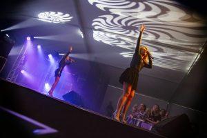 Eus Driessen - Photography - festival - artist -concert - band - O'G3NE