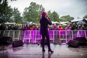 Eus Driessen - Photography - festival - artist -concert - band -Anita Meyer