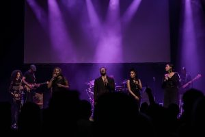 Eus Driessen - Photography - festival - artiest -concert - artiesten -band - Brandon Delagraentiss