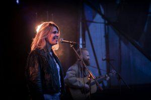 Eus Driessen - Photography - festival - artist -concert - band - Blackbird