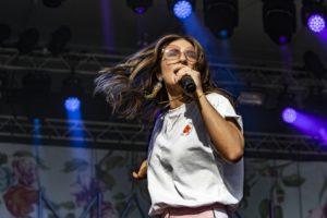 Eus Driessen - Photography - festival - artist -concert - band - Maan - Opperdepop